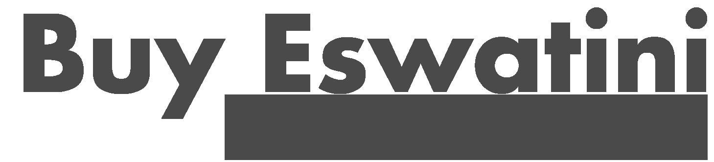 Buy Eswatini