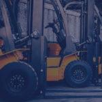 Packaging goods, machinery & equipment