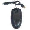 USB Optical mouse